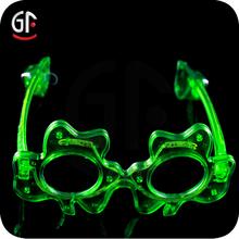 Hot New Products For 2015 Advertising Gift Tropical Party Sunglasses For Party Supply