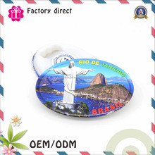 Wholesale multi-function tinplate bottle openers