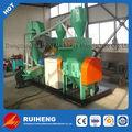 Chine ruiheng marque fil de cuivre/séparateur de câble avec le prix concurrentiel et granulateur