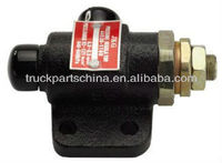 truck air pressure regulator 44530-1160 governor valve