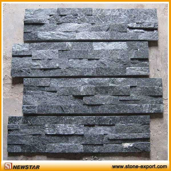 black landscaping slate rock buy black landscaping slate