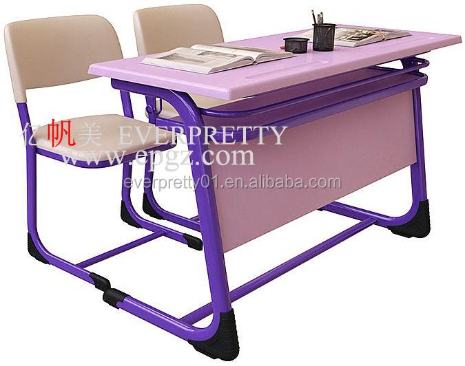 Kids School Desks for Sale 675 x 532