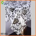 plástico fancy toalhas de mesa pvc em rolos
