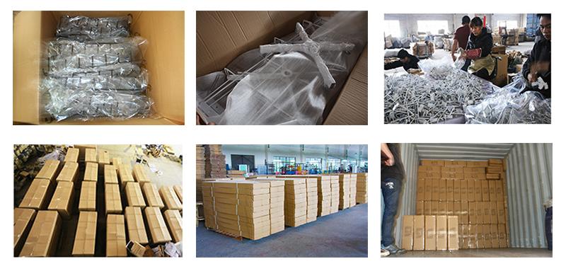 packing info.jpg