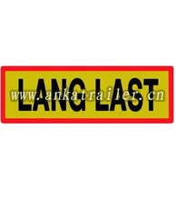 high quality truck parts,fluorescent sign letters,electronic sign board