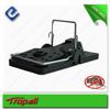XIA MEN No.1 pest control supplier best selling plastic mouse trap