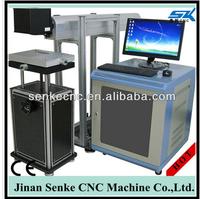 Gold Testing XRF Machine, Laser Welding Machine Laser Marking Machine Different metal copper, aluminum, steel CO2 laser marking