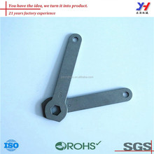 OEM ODM ISO ROHS SGS certified cheap customize bicycle tools