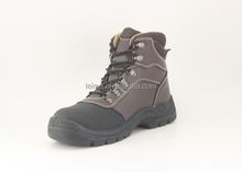 safety shoes pakistan handyman safety shoes asphalt paving safety shoes