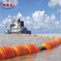 Sea buoy sea floater selling buoys