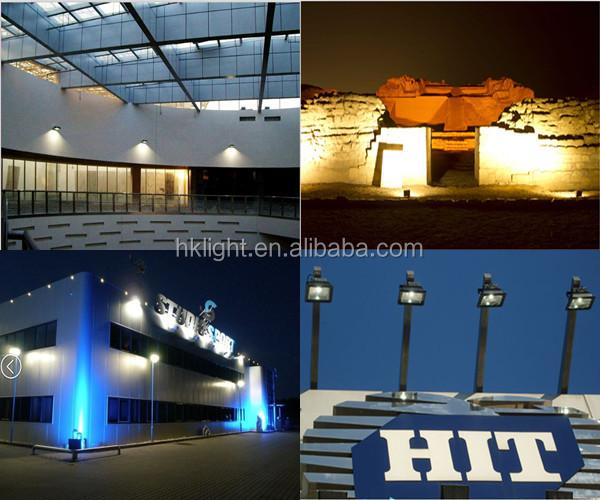 High-Lumen-Outdoor-LED-Flood-Light.jpg