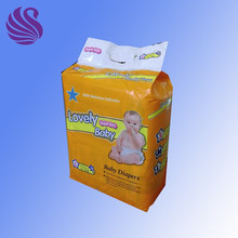 cheap bulk baby diaper in stock with low price