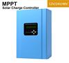 60A, 12V/24V/48V, MPPT Solar charge controller, good price, hot selling