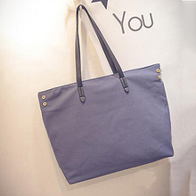 Buyer wholesale direct from china newest women bag nice quality bags handbags cheap SY6577