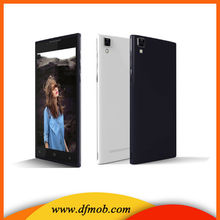 2016 Hot Mtk6572 Dual Core 512+4G WIFI China 3G GPS Mobile 5.5 INCH IPS Android 4.4 Smartphones C552W
