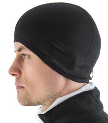 Best Quality Motorcycle/Bike Helmet Liner Hat