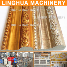 Hot Foil Stamping Embossing Machine for Photo Frame
