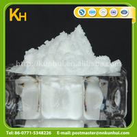 Sweetener supplements anhydrous glucose best dextrose price