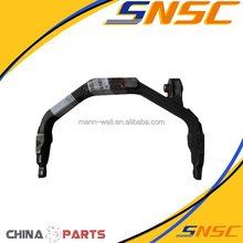 1701-00885 reverse shift fork for yutong bus parts ZK6129H.6147,6118,zk6831 bus spare parts