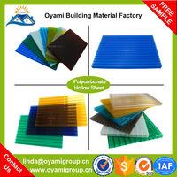 polycarbonate sheet,polycarbonate panel,lexan polycarbonate sheet price