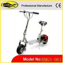 43cc 49cc gas scooter (RMGS-001)