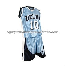 customize basketball jerseys online