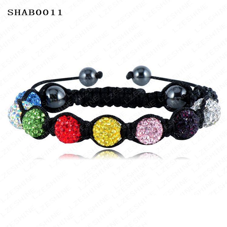 SHAB0011(1)
