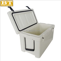 Ice Buckets & Tongs Buckets, Coolers & Holders type and plastic, ps/as/acrylic material more beer ice bucket