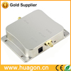 /product-gs/wholesales-oem-odm-high-quality-300mbps-2-4ghz-or-5ghz-8w-wifi-booster-stronger-online-anywhere-1979264733.html