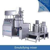 AVE-100L honey processing equipment, pharmaceutical mixer equipment, mixing equipment