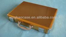Laptop case pc,laptop case shell,japanese laptop bags