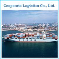 container shipping from China to Riyadh-------Sanka