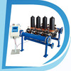 Cheap price High Efficient power liquid filter for Fish pond with OEM factory