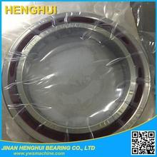 size 240*360*56mm 7048C/AC angular contact ball bearing ball bearing small car front wheel used