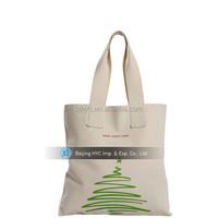 evergreen handbag leather tote handbags, rivet leahter handbags canvas leather bag