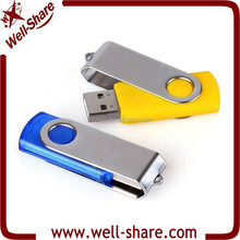 Full capacity high speed 1GB 2GB 4GB 8GB 16GB 32GB USB 2.0 Flash Driver
