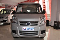 new china mini bus of Karry elegant