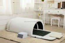 far infrared negative ion sauna dome jade stone heating dome
