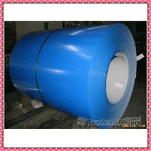 ppgi mill /Prepainted galvanized Steel coil factory/sheet/PPGI/DX51D/ China