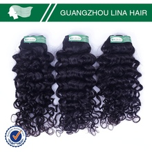Wholesale price deep discount natural human hair toupee for women