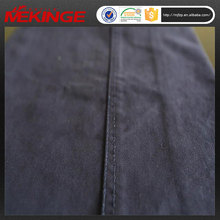 High quality custom 100% cotton shirt fabric