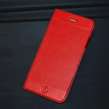 for leather iphone 5 case, wallet flip leather case for iphone 3gs, leather case for iphone 4