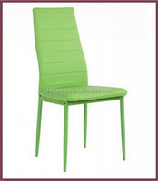home used dining chairs furniture alibab express
