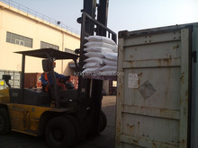 Agriculture Grade Porous Ammonium NH4NO3 for Sale
