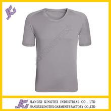 2015 blank dri fit t-shirts wholesale