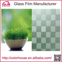 recommended 3d vinyl decor pvc film for cabinets