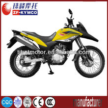 Very cheap custom 200cc dirt bikes(ZF200GY-A)