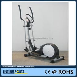 Home Exercise Fitness Equipment Magnetic Bike Trainer