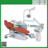 12 months warranty dental chair accessories manufacturers
