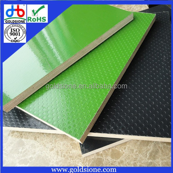 Plastic Shuttering Plywood 9mm 12mm 15mm 18mm Plywood Buy Laminated Plastic Plywood Black
